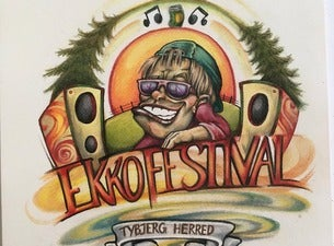 Ekko Festival