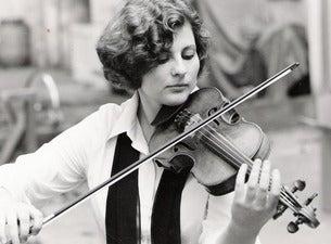 Natalia Prishepenko