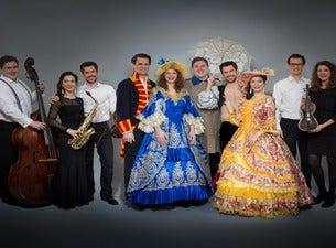 Wiener Operettenensemble