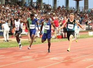 Anhalt 2020 – 22. Internationales Leichtathletik-Meeting