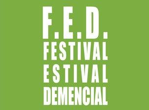 FED 2018