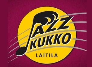 Jazzkukko Festivaali 2018
