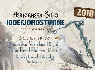 Asbjørnsen & Co