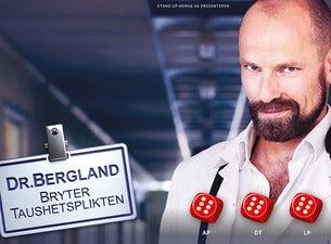 Dr.bergland