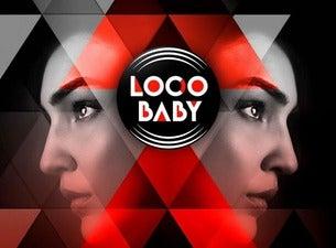 Loco Baby