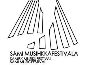 Sámi beassášmárkanat - Earlybird Festivalpássa