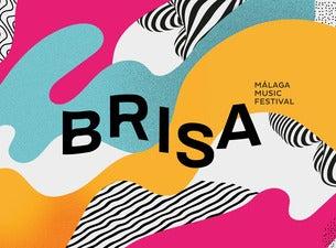 Brisa Music Festival
