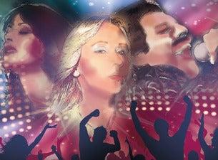 ABBA + Queen