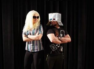 CHWYTAK & DJ Wiktor