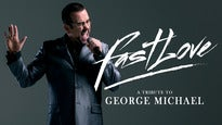 FAST LOVE- en hyldest til George Michael