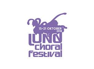 Lund Choral Festival