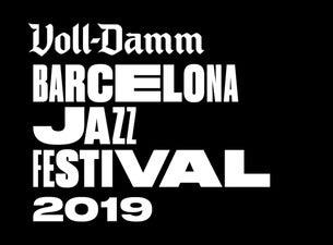 51 Festival Internacional de Jazz de Barcelona