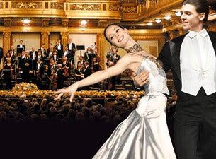 Wiener Johann Strauss Konzert Gala