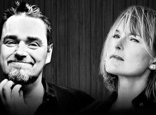 Jack Vreeswijk & Cajsa Stina Åkerström - «Du och jag farsan»
