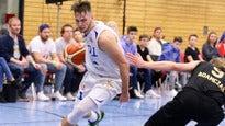 VfL SparkassenStars Bochum - Baskets Akademie Weser-Ems/OTB