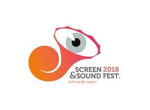 Screen & Sound Fest 2018