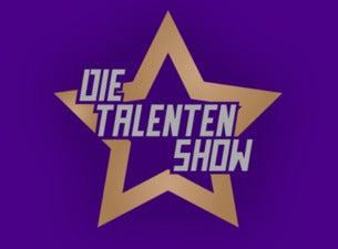 Die Talentenshow