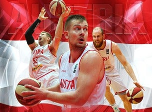 FIBA Basketball World Cup 2019 European Qualifiers