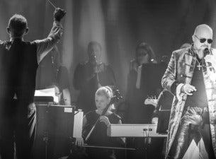 Rock Opera - I più Grandi Successi Rock arrangiati per Orchestra e Coro