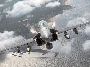 Air Force 100th Anniversary Airshow
