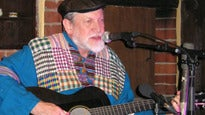 DAVID EVANS – Old Time Blues from Memphis
