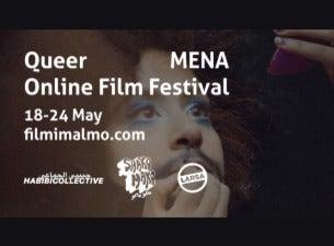 Queer MENA Filmfestival