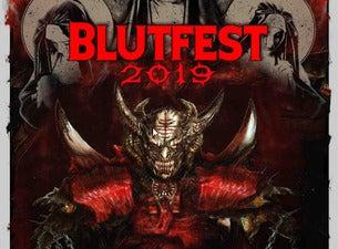 Blutfest