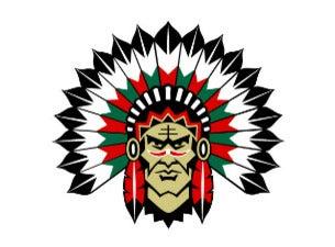 Frölunda Indians