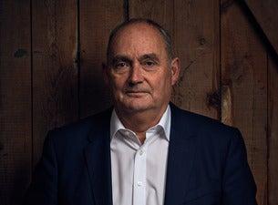 Ove Pedersen: Kommissæren - mit liv som efterforsker