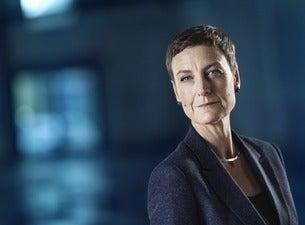 Jannie Pedersen
