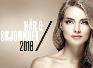 Hår & Skjønnhet