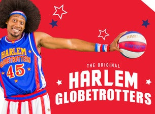 The Harlem Globetrotters®