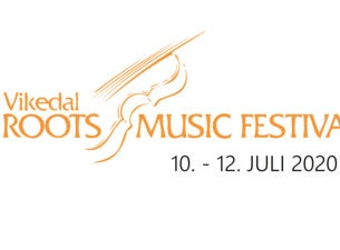 Vikedal Roots Music Festival