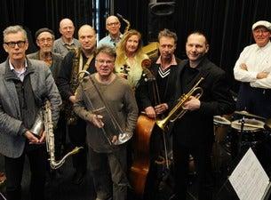 ICP Orchestra