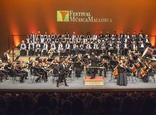 Viva L'Ópera - Arias, dúos, tríos, cuartetos y oberturas de óperas famosas