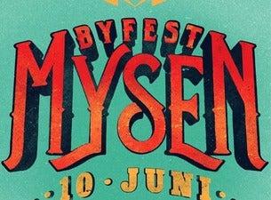 Mysen ByFest