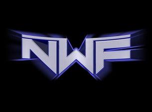 Norges Wrestlingforbund