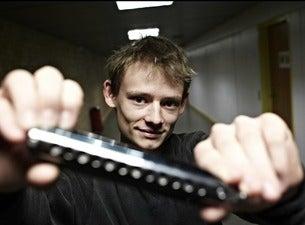 Mathias Heise