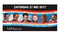 Hollandse Artiesten Avond
