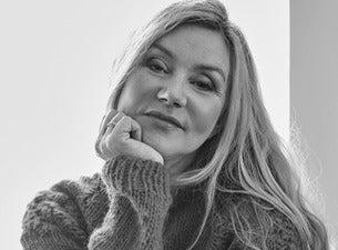 Pernille Aalund