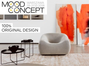 MOOD CONCEPT Interior & Design