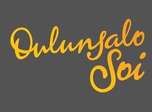 Oulunsalo Soi 2019