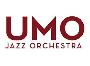 Silent Music: UMO & Iro Haarla
