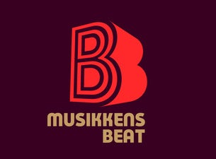 Musikkens Beat