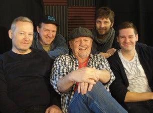 Slaabrock Band