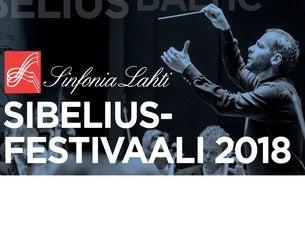 Sibelius-festivaali