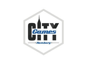 CityGames Hamburg