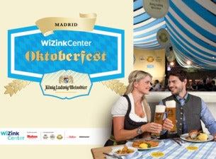 Combo Comida Oktoberfest 2019