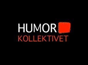 Humorkollektivet