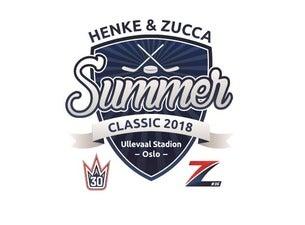 Henke & Zucca Summer Classic